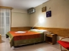 kusadasi-hotel-golden-gate-18