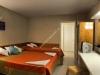kusadasi-hotel-golden-gate-19