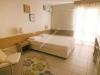 kusadasi-hotel-golden-gate-20