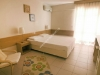 kusadasi-hotel-golden-gate-21