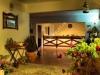 kusadasi-hotel-golden-gate-4