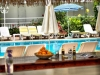 kusadasi-hotel-golden-gate-6