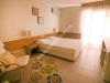 kusadasi-hotel-golden-gate-7