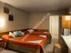 kusadasi-hotel-golden-gate-8