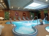 hotel-golden-port-salou-spa-salou-1