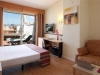 hotel-golden-port-salou-spa-salou-10