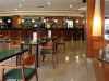 hotel-golden-port-salou-spa-salou-11
