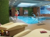 hotel-golden-port-salou-spa-salou-15