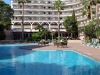 hotel-golden-port-salou-spa-salou-3