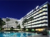 hotel-golden-port-salou-spa-salou-4