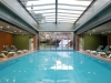 hotel-golden-port-salou-spa-salou-6