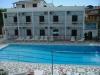 krf-hotel-gouvia-1