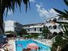 krf-hotel-gouvia-10