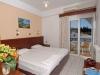 krf-hotel-gouvia-2