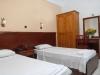 krf-hotel-gouvia-4