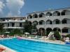 krf-hotel-gouvia-5