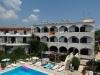 krf-hotel-gouvia-9