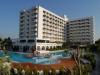 sarimsakli-hoteli-temizel-1