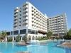 sarimsakli-hoteli-temizel-10