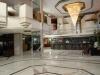 sarimsakli-hoteli-temizel-14