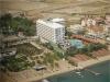 sarimsakli-hoteli-temizel-21