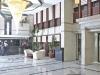 sarimsakli-hoteli-temizel-23