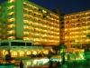 sarimsakli-hoteli-temizel-24