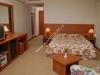 sarimsakli-hoteli-temizel-9
