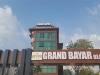 grand-bayar-beach-alanja-3