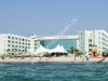 kusadasi-hotel-grand-belish-1
