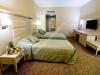 kusadasi-hotel-grand-belish-10