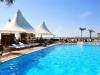 kusadasi-hotel-grand-belish-11