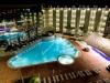 kusadasi-hotel-grand-belish-13