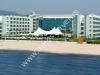 kusadasi-hotel-grand-belish-18