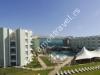 kusadasi-hotel-grand-belish-19