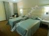 kusadasi-hotel-grand-belish-23