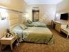 kusadasi-hotel-grand-belish-24