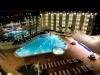 kusadasi-hotel-grand-belish-3