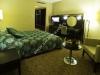 kusadasi-hotel-grand-belish-9