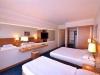 grand-efe-hotel-kusadasi-17