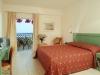 hotel-grand-11