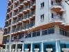 sarimsakli-hoteli-grand-milano-1