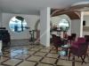 sarimsakli-hoteli-grand-milano-10