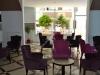 sarimsakli-hoteli-grand-milano-11