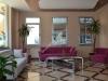 sarimsakli-hoteli-grand-milano-12