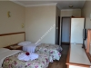sarimsakli-hoteli-grand-milano-14
