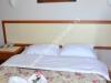 sarimsakli-hoteli-grand-milano-18