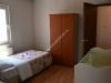 sarimsakli-hoteli-grand-milano-21