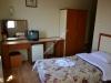 sarimsakli-hoteli-grand-milano-22