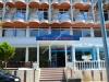sarimsakli-hoteli-grand-milano-3